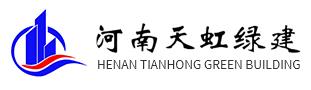 河南必威登录网址节能墙体材料有限公司